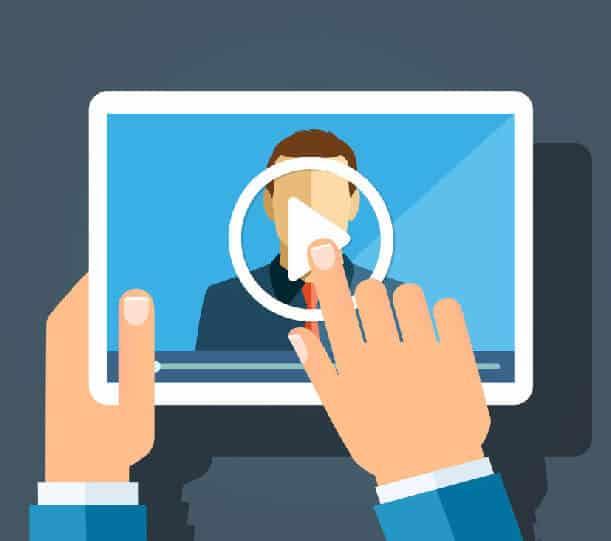 2D & 3D Animation Video Production Services