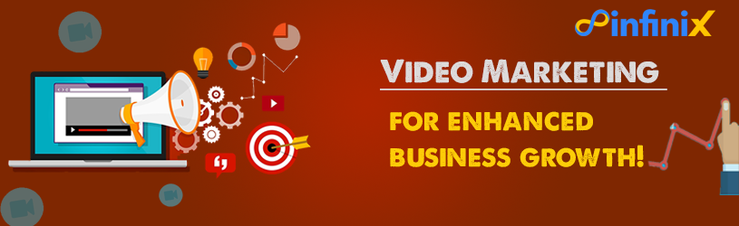 Video Makers In Chennai